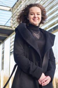 Julie Diron