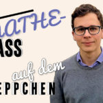 Mathe-Olympiade: Der Schüler Adrian aus Pinneberg holt drei Mal Edelmetall