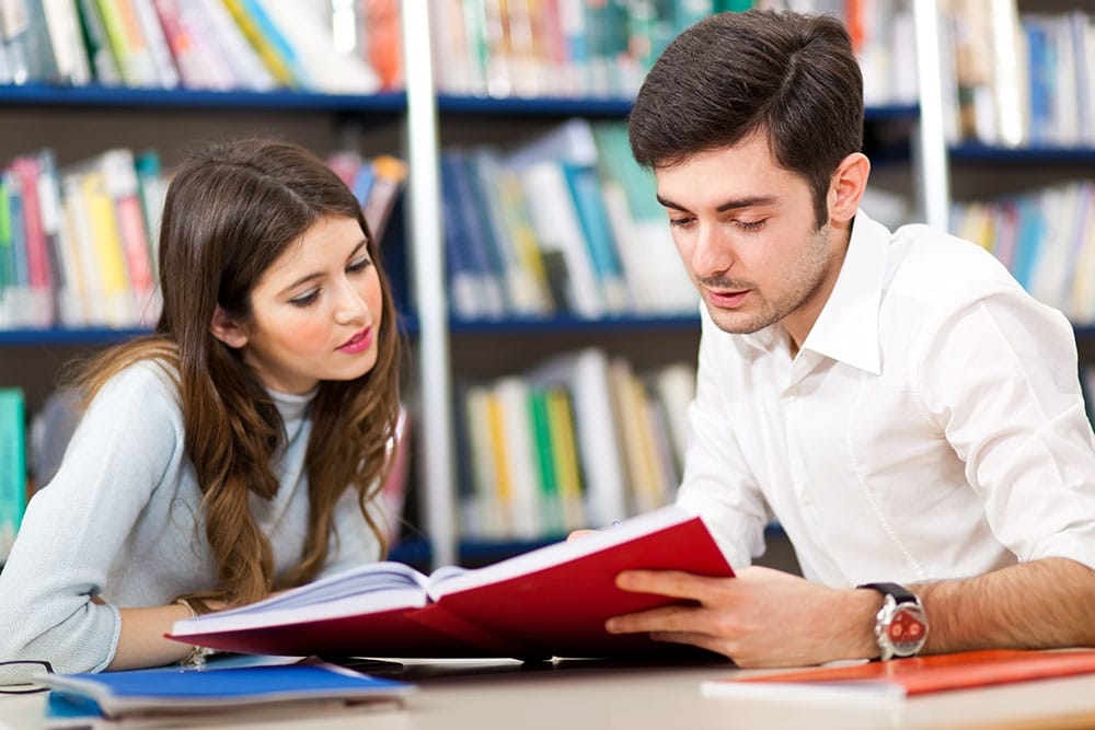 Universitaet Bibliothek