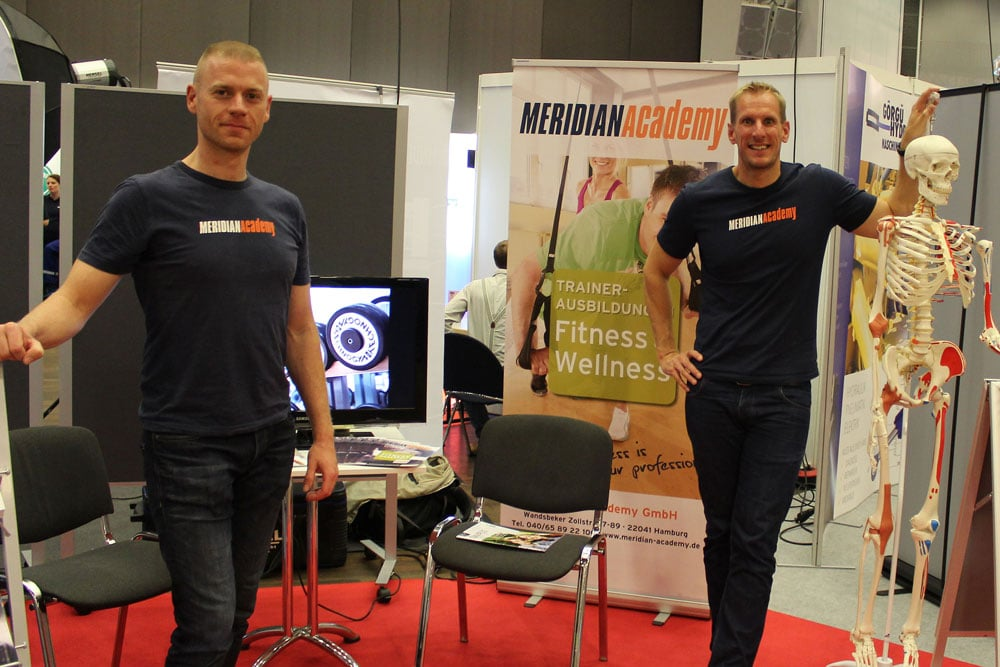 Junge_Messe_Norderstedt_Meridian_Academy_Hendrik-Schaar_Stefan-Thießen
