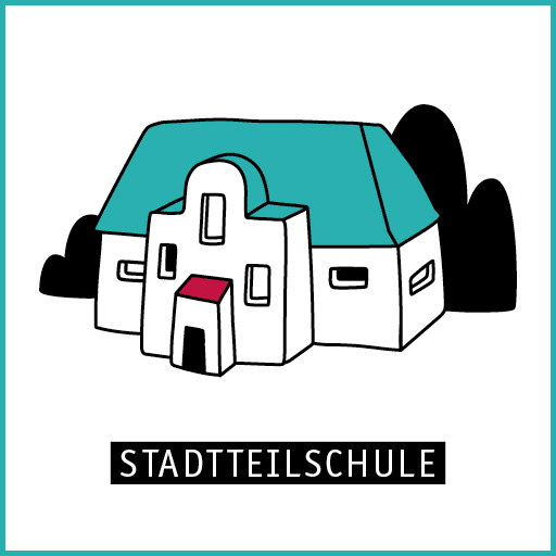 Icons_Website_Schulen_019
