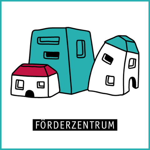 Icons_Website_Schulen_Foerder