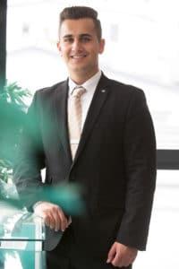 Yunus Schleswiger Volksbank