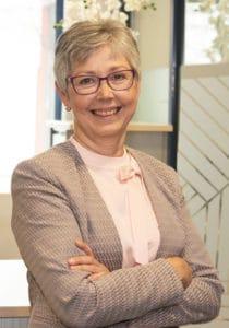 Regina Andresen