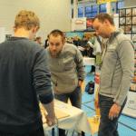 Ausbildungsforum Altenholz 03.11.2017