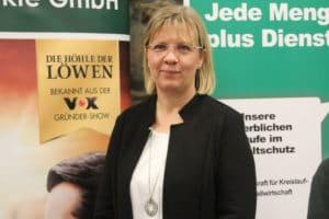 Tanja Witten