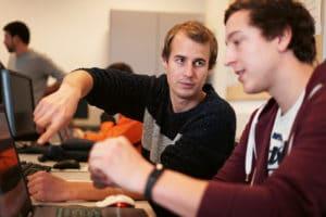 FH Kiel Studis
