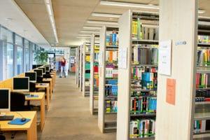 BWL an der FH Westküste – das heißt: Lernen, theoretisches Wissen praktisch anzuwenden!