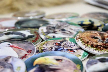 Der Rotary Club Bad Segeberg lud ein – zur Ausbildungsmesse am 20.11.17