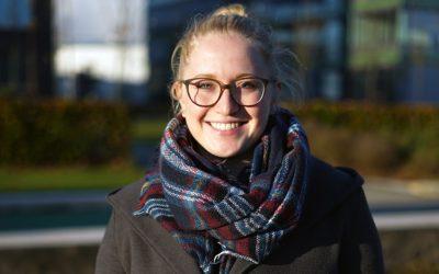 Katharina Uni Luebeck