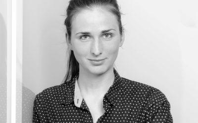 Franziska Vollmann