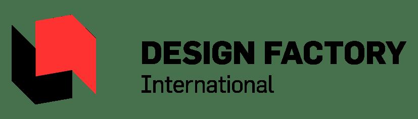 design factory hochschule me2be. Black Bedroom Furniture Sets. Home Design Ideas
