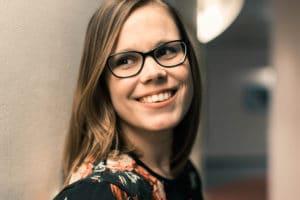 Nicole Maurischat
