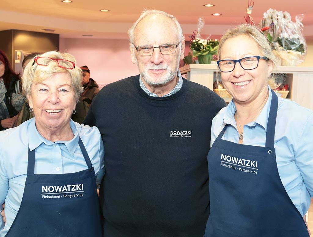 Advertorial_Nowatzki_GmbH