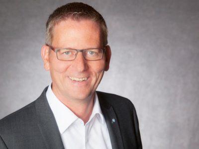 Carsten Bruhn Kreishandwerkerschaft Mittelholstein