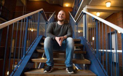 Justin Rudnikowski