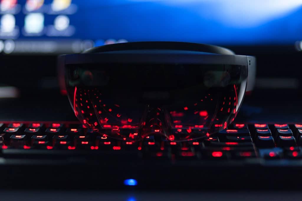 Medieningenieur: Die Zukunft der digitalen Wirtschaft gestalten