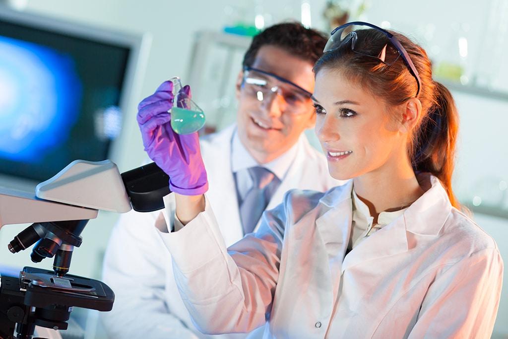 Chemisch-technische/r Assistent/in