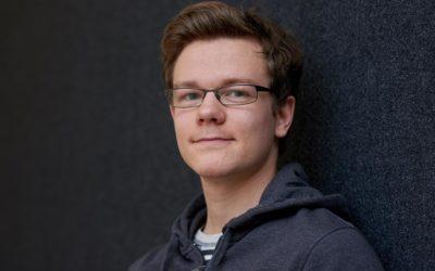 Lars Martensen Medizinische Ernährungswissenschaft