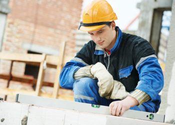 Mach eine Ausbildung bei Werth-Bau GmbH