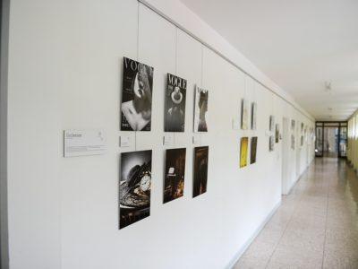 Fotoschule Kiel