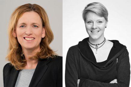 Nachgefragt: Bildungsministerin Karin Prien