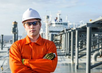 Ausbildung bei ThyssenKrupp Marine Systems