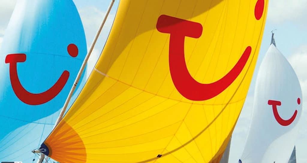 Auch TUI gehört zu den Kunden der Werbeagentur
