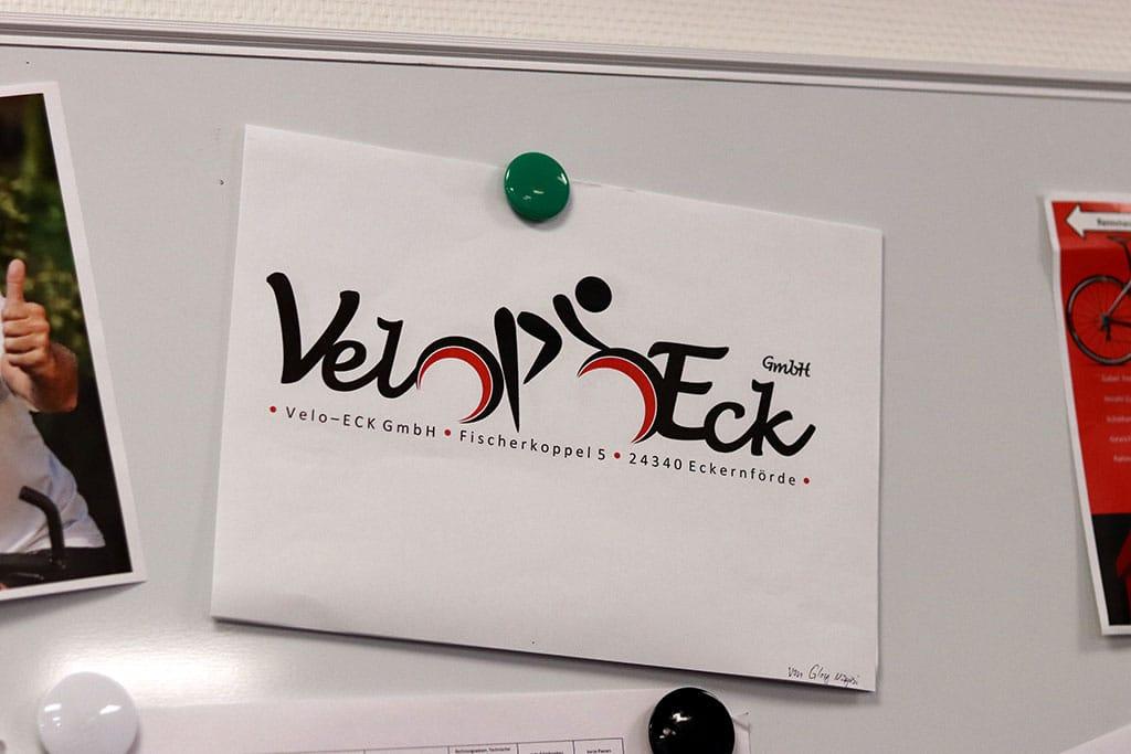 Velo-Eck