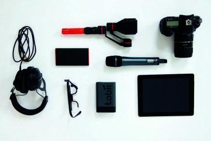 Werkzeuge für Wirtschaftsstudierende der FHW