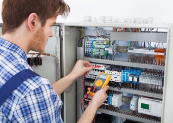 Deine Ausbildung bei Elektro Conrad