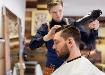 Deine Ausbildung bei Haargenau de Hoorschnieder
