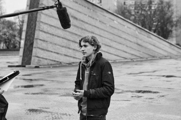 Fridays for Future: Mitorganisator Jakob fordert radikales Umdenken