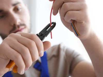 Elektro Erken und Rose GmbH