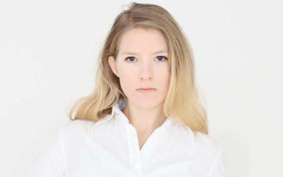 Franziska Ostermann im Interview