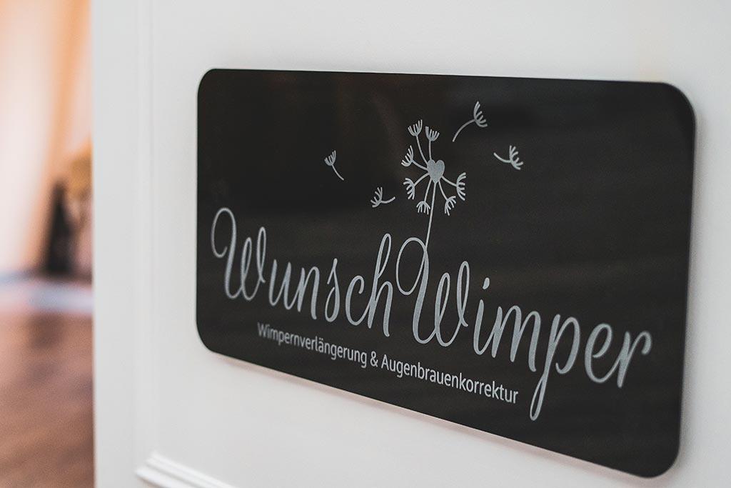 WunschWimper in Kiel