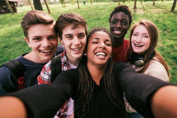 KulturLife Kiel globales Lernen, work and travel oder Schüler_innen Praktikum im Ausland