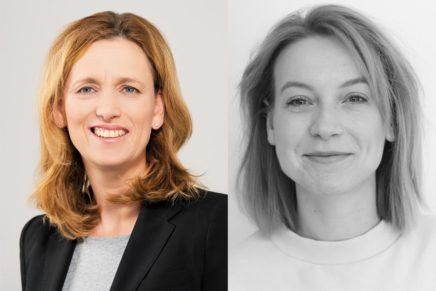 Nachgefragt: Bildungsministerin Karin Prien über bildungspolitische Herausforderungen