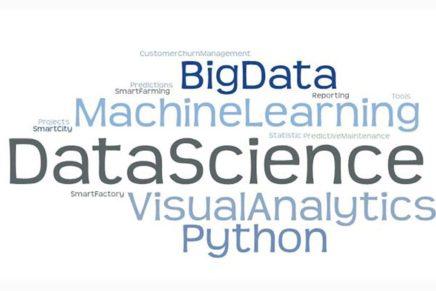 Data Science an der FH Kiel: Neuer Studiengang besetzt hoch-innovatives Feld