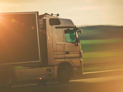 TT Transporte GmbH & Co. KG_Ausbildung_zum_zur_KraftfahrerIn
