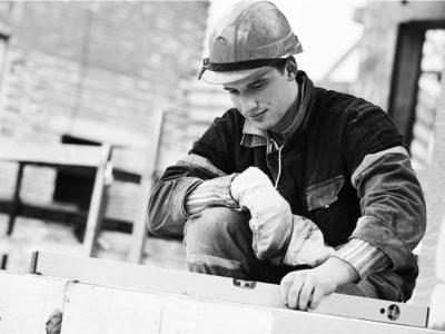Ausbildung zum/r Beton- und Stahlbetonbauer/in bei Heinrich Karstens