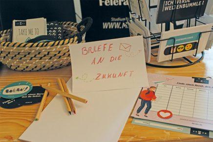 Reinbek bietet Ausbildungsberufen ein Forum – Reinbeker Ausbildungsmarkt am 11.09.19
