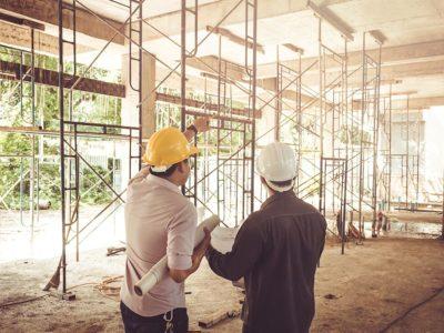 Bruß Bau GmbH