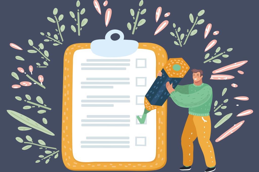How to Erstsemester – So gelingt der Studienbeginn
