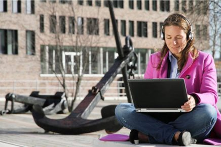 Happy Birthday, Online-Master!