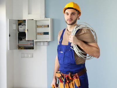 Elektro Kottke GmbH