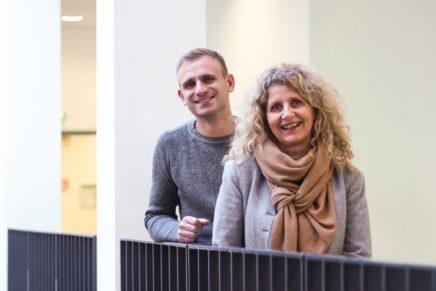 """""""SEMINAR"""" FÜR DIE ZUKUNFT! Das Berufsorientierungsprogramm der Carl-Maria-von-Weber-Schule Eutin"""