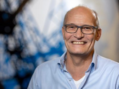 Jochen Wendiggensen
