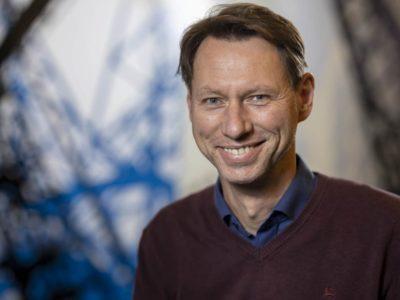 Frank Hinrichsen