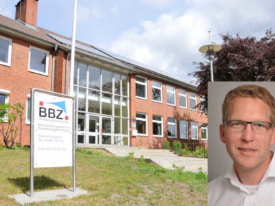 BBZ Rendsburg-Eckernförde